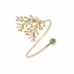 Bracelete-Nature-Still