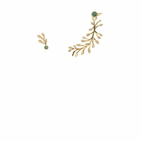 EaurCuff-Nature-Still-2