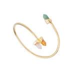 Bracelete-Sublime